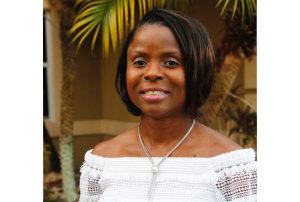 Doroty Dessalines, BSN, RN